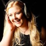 Kayleigh Lockett (2)