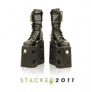 album-cover-stacked11