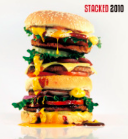 stacked2010