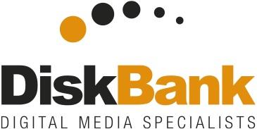 DiskBank-Logo-175px