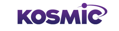 kosmic-sound-logo